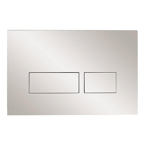 MPRO Flush Plate