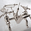 Thumbnail: Lefroy Brooks Deck Mounted Bath Shower Mixer