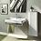 Thumbnail: Green 80x50 Washbasin