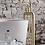 Thumbnail: Union Freestanding Bath Filler