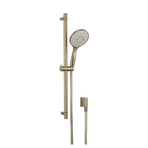 MPRO Shower Kit