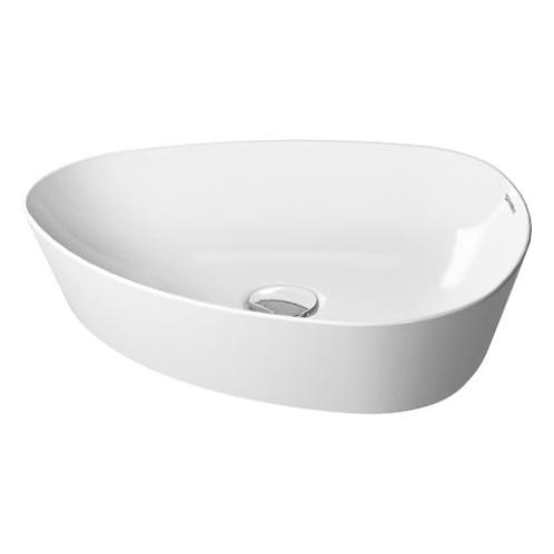 Cape Cod Wash bowl