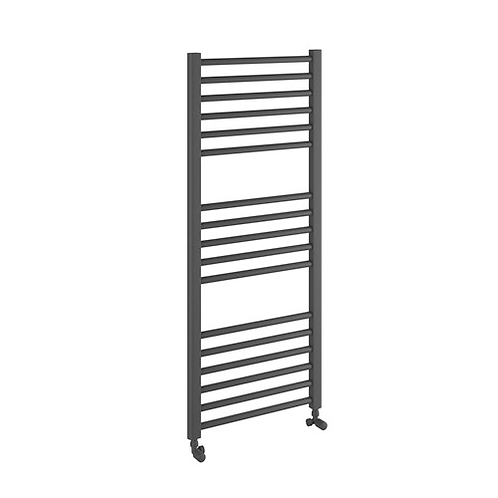 Kai Straight Towel Warmer 1200 x 500