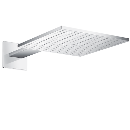 Axor Overhead shower 300/300 1jet with shower arm