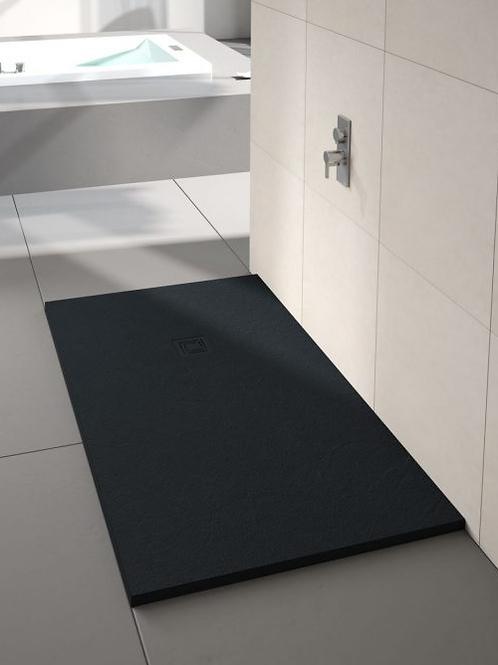 Truestone Rectangular Shower Tray