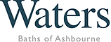 Waters Baths Logo