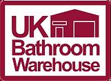 ukbw logo.png