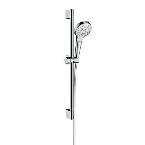 Croma Select S Shower set Multi with shower bar 65cm
