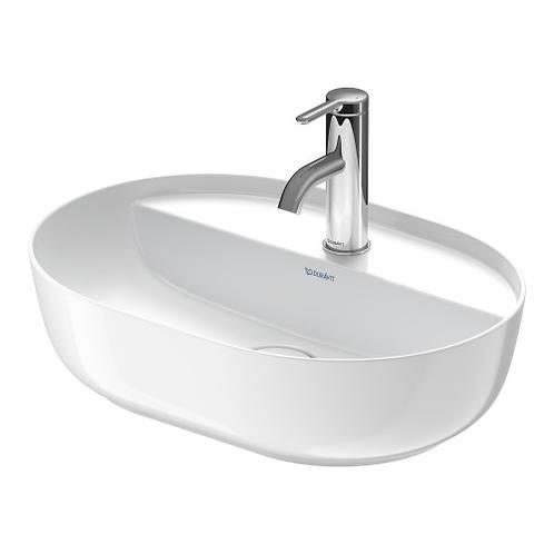 Luv Wash bowl
