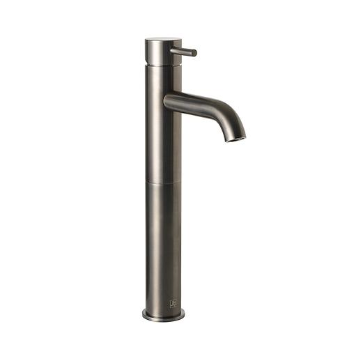 JTP VOS Single Lever Tall Basin Mixer