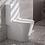 Thumbnail: Catalano Zero 62 Close Coupled Toilet