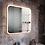 Thumbnail: Svelte Illuminated Mirror