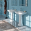 Thumbnail: 170CV00 Canova Royal 70x52 Washbasin