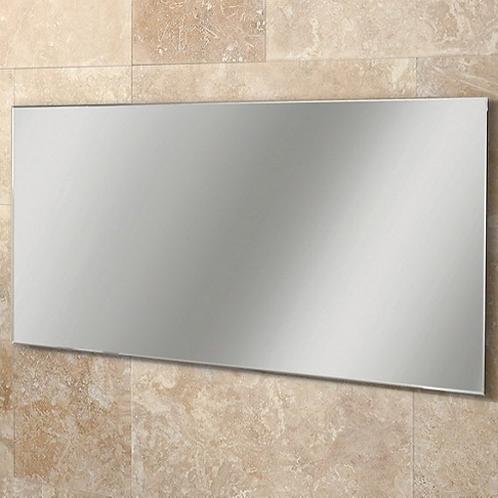 Willow Mirror