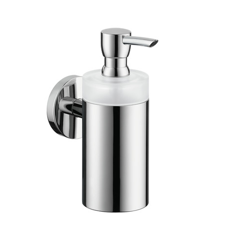 Logis Liquid soap dispenser