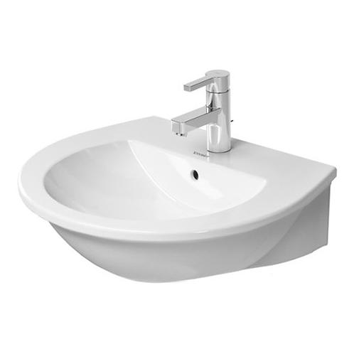 Duravit Darling New 55cm Washbasin