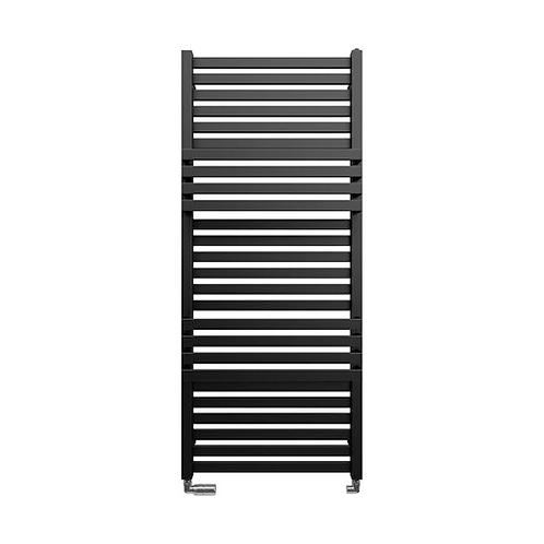 Seattle Towel Warmer 500 x 1185mm