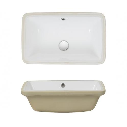 Torino B Small Basin