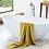 Thumbnail: Ellipse Freestanding Bath