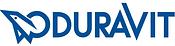 duravit_logo (1).png