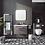 Thumbnail: Infinity Towel Warmer 500 x 1228