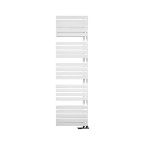 Svelte Towel Warmer 500 x 1695mm