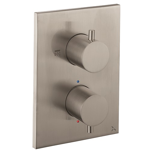 MPRO Crossbox 1 Outlet Valve
