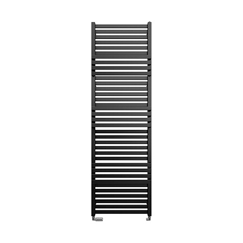 Seattle Towel Warmer 500 x 1635mm