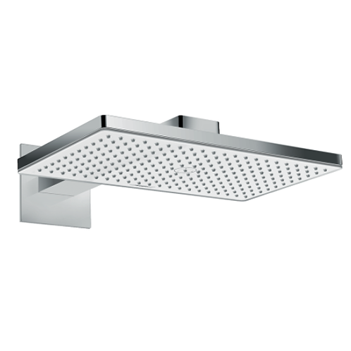 Rainmaker Select Overhead shower 460 1jet with shower arm