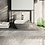 Thumbnail: Catalano Green Lux 40x40 Washbasin