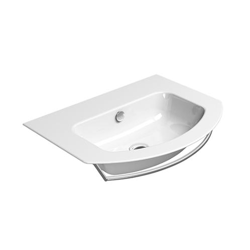 Pura Design 62x48 Washbasin