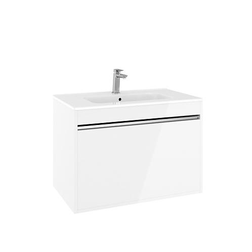 Kai 80cm Vanity Unit & Basin
