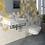 Thumbnail: Catalano Premium 70x37 Washbasin