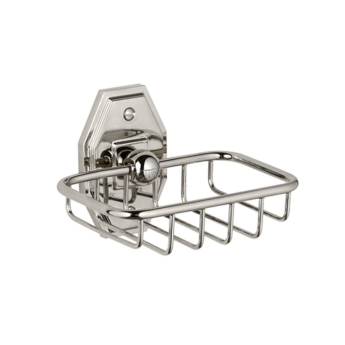 MK4653 Mackintosh Soap Dish