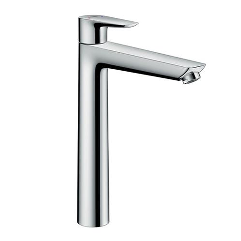 Talis E Single lever basin mixer 240