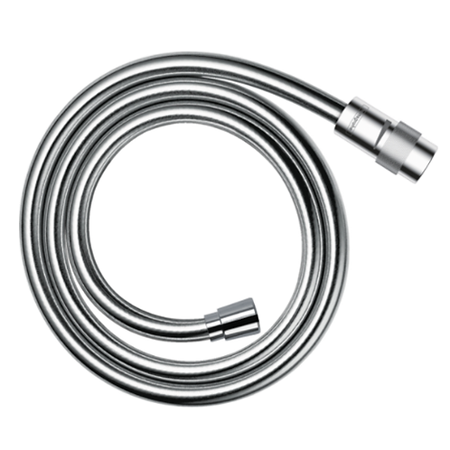 Isiflex Shower hose with volume control