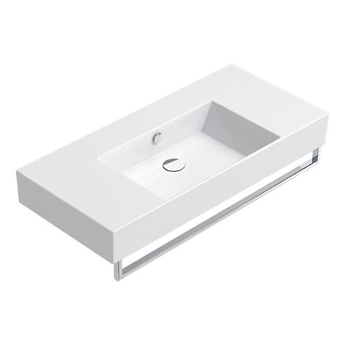 Premium Up 110x47 Washbasin