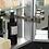 Thumbnail: Image 900 Cabinet