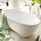 Thumbnail: Evolve Freestanding Bath