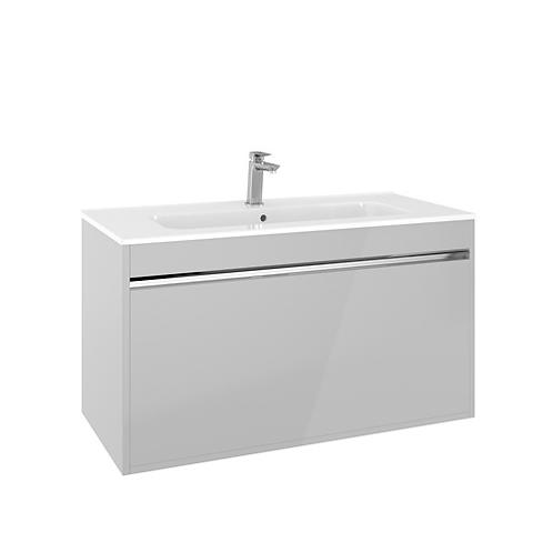 Kai 100cm Vanity Unit & Basin