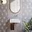 Thumbnail: Catalano Zero 50x25 Washbasin