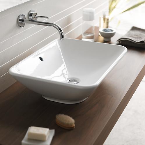 Bacino Large Wash Bowl Lifestyle Image