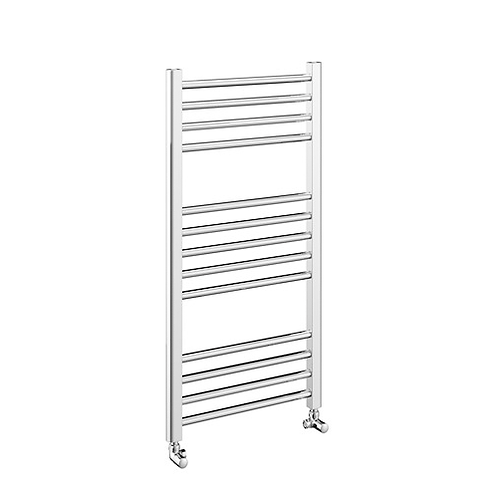 Kai Straight Towel Warmer 1000 x 500