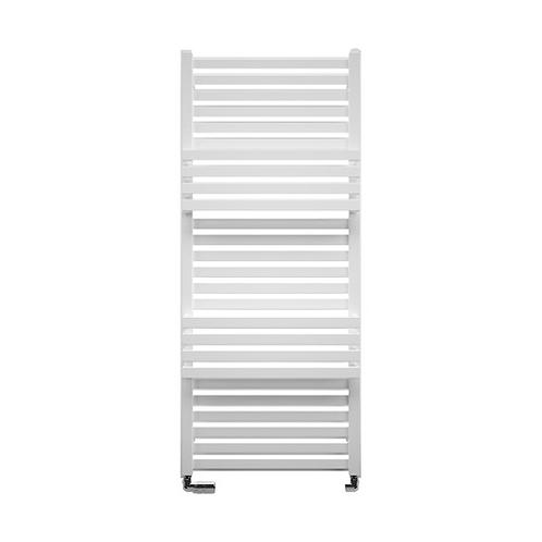 Crosswater Seattle Towel Warmer 500 x 1185mm