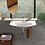 Thumbnail: Catalano Velis 82x49 Washbasin