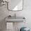 Thumbnail: Catalano Zero 100x50 Washbasin