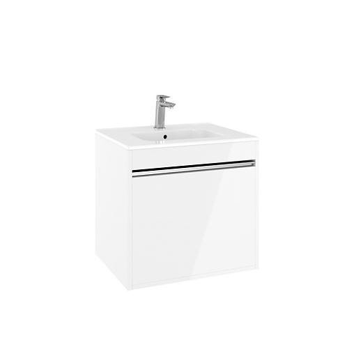 Kai 60cm Vanity Unit & Basin