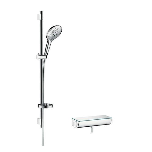 Raindance Select S 150 Combi Set 90cm