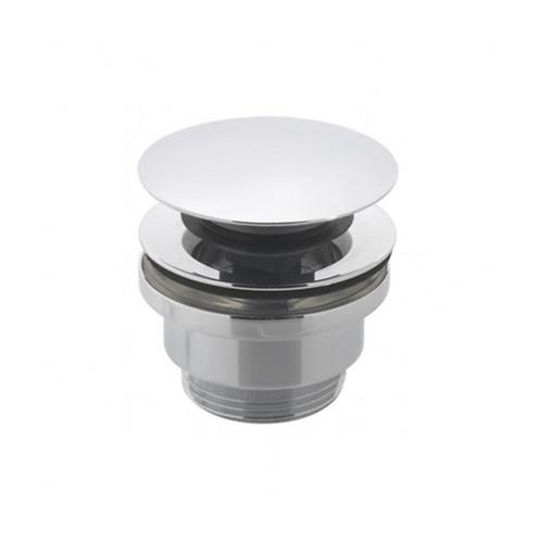 GO2X Universal  Clicker Basin Waste Multi Option