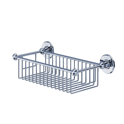 Wire Basket 62mm Deep